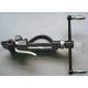 Машинка для затяжки бандажной ленты W001