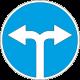 4.1.6 Движение направо или на лево